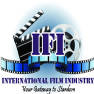 Lime Lite Films Pvt Ltd