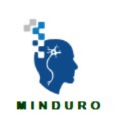 MINDURO PVT LTD