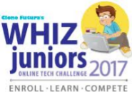 Relationship Manager Jobs in Kanpur - WHIZJUNIORS