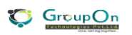 GroupOn Technologies Pvt Ltd