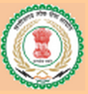 Assistant Engineer Jobs in Raipur - Chhattisgarh PSC
