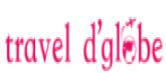 Travel dglobe