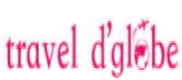 Business Development (Sales) Internship Jobs in Delhi - Traveldglobe