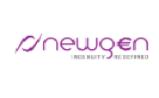 Content Writing Interns Jobs in Delhi - Newgen Payments