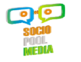 Sociopool Media Pvt. Ltd.