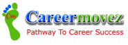 RESERVATION ASSOCIATE Jobs in Delhi,Faridabad,Gurgaon - Career Movez Consultants