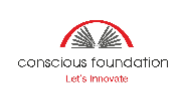 Content Writer Jobs in Jaipur - Conscious Foundation