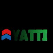 YATTI Group