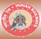 Railway Recruitment Cell - North Western Railway
