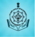 Goa Medical College & Hospital