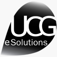 Sales Executive Jobs in Mumbai,Navi Mumbai - UCG eSolutions LLP