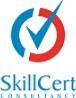 SKILLCERT CONSULTANCY PRIVATE LTD