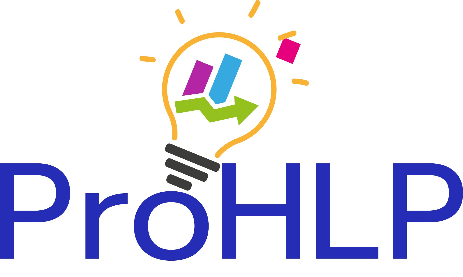 Project Controller Jobs in Gurgaon,Mumbai - ProHLP Solutions Pvt Ltd