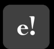 Edify Technology Services