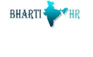 Company Secretary Jobs in Lucknow - Bharti Hr