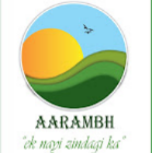 Aarambh Group