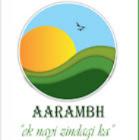 Dot Net Developer Jobs in Navi Mumbai - Aarambh Group