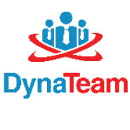 Front Office Executive Jobs in Gurgaon - Dynateam Resource Management