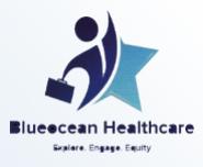 Blueocean Healthcare International P Ltd
