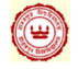 Project Assistant /Project Fellow Library Science Jobs in Kolkata - Jadavpur University