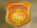 Madhya Pradesh Police Housing And Infrastructure Development Corporation Limited