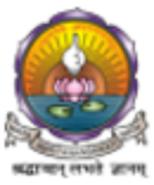 JRF computer Science Jobs in Kollam - Amrita Vishwa Vidyapeetham