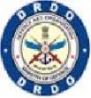 DRDO - CVRDE