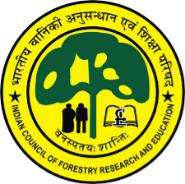 Project Associate/ Senior Project Fellow Environment Management Jobs in Dehradun - ICFRE
