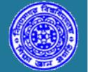 Assistant Professor Chemistry Jobs in Kolkata - Vidyasagar University