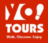 Tour Guide Internship Jobs in Delhi,Gurgaon,Ghaziabad - Yo Tours