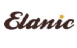 Operations Interns Jobs in Delhi - Elanic