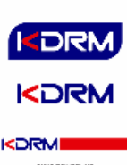 Kdrmcom