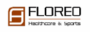 Marketing Executive Jobs in Surat - Floreo Healthcare and Sports