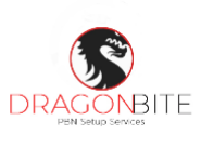 SEO Analyst Jobs in Kolkata - DragonBite SEO