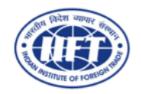 Assistant Professor Economics Jobs in Delhi - Indian Institute of Foreign Trade