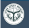 Uttar Pradesh State Medical Faculty