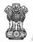 Collector Office Alwar - Govt. of Rajasthan