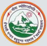 Project Assistant Life Science Jobs in Dehradun - Hemwati Nandan Bahuguna Garhwal University