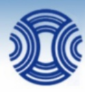 Professional Assistant (LIA) Jobs in Delhi - Indian Institute of Mass Communication