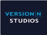 VersionN Studios