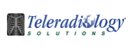 Purchase Internship Jobs in Bangalore - Teleradiology Solutions