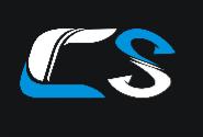Camsols E-Commerce Pvt.Ltd.