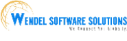 Wendel Software Solutions