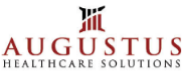 Pharmacy Associates Jobs in Pune - Augustus Healthcare India LLP
