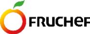 Fruchef