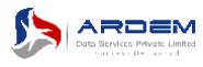 ARDEM Data services