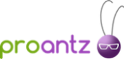 Proantz Software Services Private Limited