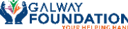 DIGITALYA TRAINERS Jobs in Indore - Galway Foundation