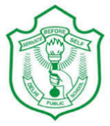 Teacher Jobs in Chandigarh (Punjab) - Delhi Public School Ferozepur