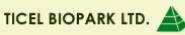 Ticel Bio Park Ltd